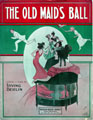 The Old Maid's Ball