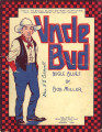 Uncle Bud