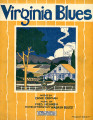 Virginia blues