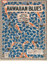Hawaiian Blues