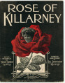 Rose Of Killarney