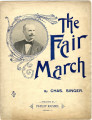 The Fair March