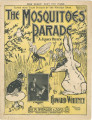 The Mosquitoes Parade