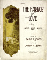 The Harbor of Love