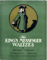 The King's Messenger Waltzes