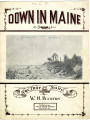 Down In Maine
