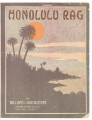 Honolulu Rag