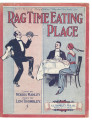 Ragtime Eating Place