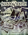 The 'Sunny South' Selection of Southern Plantation Songs