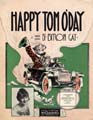Happy Tom O'Day