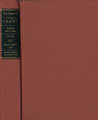 The Papers of Ulysses S. Grant, Volume 27: January 1-October 31, 1876