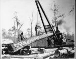 Logging Operation 2