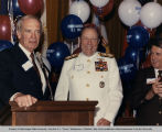GI Bill Photo-0605-E