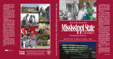 True Tales from the Mississippi State University Extension Service