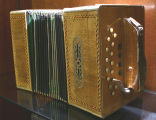 Tanzbar Accordion