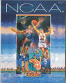 1996 NCAA Final Four Championship Program