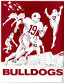 Bulldogs Football Program
