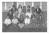 1978 American Institute of Chemical Engineers