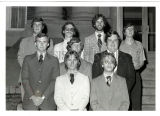 1978 Chi Epsilon (Civil Engineering Honorary)