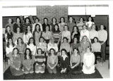 1978 Sigma Alpha Epsilon Little Sisters