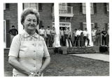 Mrs. Fielding Wright, Kappa Alpha Order House